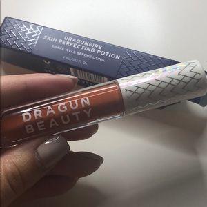 Dragun Beauty Skin Perfecting Potion